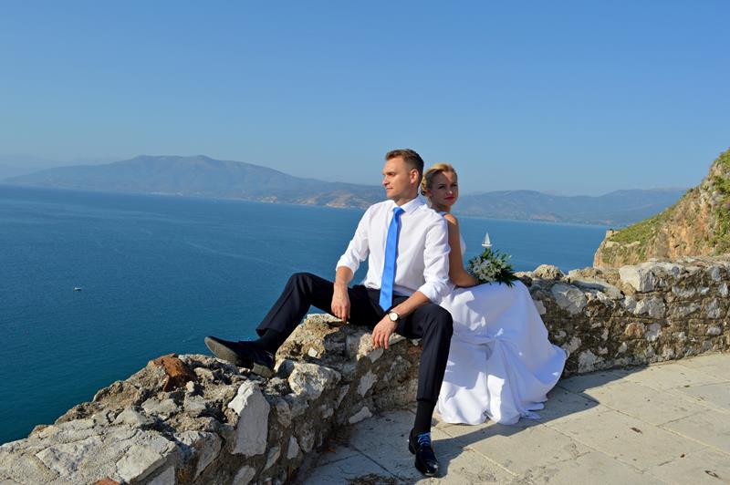 wedding destination tolon weddings - Oasis Apartments